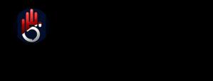 Logo 5News.co.id